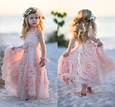 best 25 designer flower dresses ideas on pinterest flower