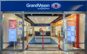 siege social optical center grandvision is a global leader in optical retailing