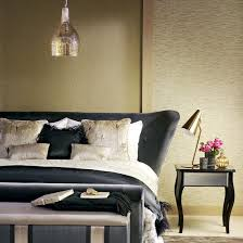 Cosy Bedroom Decorating Ideas  Of The Best Ideal Home - Ideal home bedroom decorating ideas