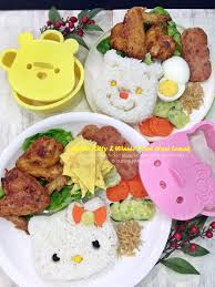cuisine bento cuisine paradise singapore food recipes reviews and