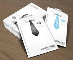 Interesting Business Card Designs Creative Business Card Design Ideas Web Design Business Card