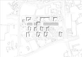 gallery of day care thyssenkrupp quarter essen jswd architekten 15