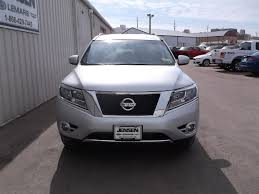 used lexus for sale in des moines silver nissan pathfinder in iowa for sale used cars on