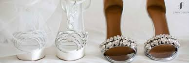 wedding shoes quiz quiz find out which colours suit your wedding pink book sa
