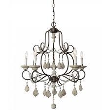 chandelier pendant light conversion kit home depot kitchen
