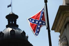 Flag Sc Amazon Is Pulling Down Confederate Flag Merchandise Time