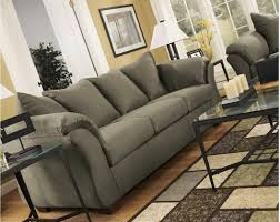 Ashley Furniture Living Room Chairs by Sofa By Ashley Furniture Turner U0027s Budget Furniture