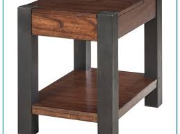hobby lobby end tables