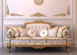 antique sofa set designs hand carved teak wooden furniture designs ideas furniture