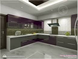 Average Kitchen Size by Kitchen Average Cost Of Cabinets Per Foot 36 Under Cabinet Range