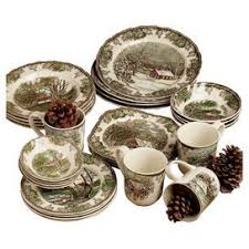 56 best dinnerware images on dinnerware dishes and