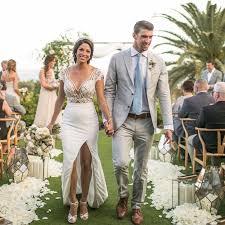wedding pictures wedding pictures 2016 popsugar