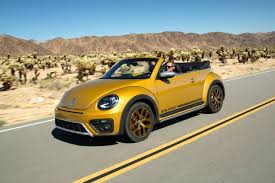 2018 volkswagen beetle convertible pricing for sale edmunds