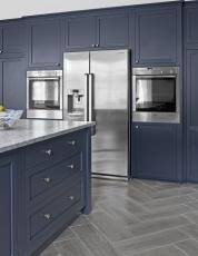 This Old House Kitchen Cabinets Read This Before You Paint Your Kitchen Cabinets This Old House