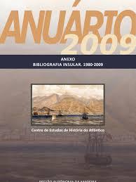 bibliografiainsular1980 2009 crete indonesia
