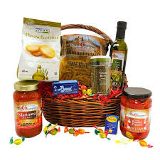 italian food gift baskets gift baskets giuseppe s marketplace