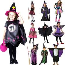 Figured Halloween Costumes Popular Figured Halloween Costumes Buy Cheap Figured