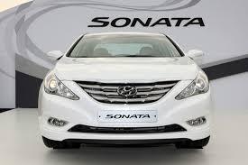 hyundai sonata logo hyundai sonata 2010 cartype