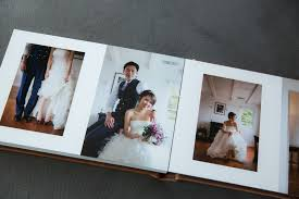 wedding album maker chung li wedding albums san francisco wedding photographer san
