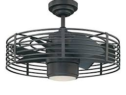 small ceiling fans with lights ceiling fan design kendal enclave natural iron small ceiling fans