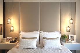 Lighting In Bedroom Wall Lighting For Bedroom Pendant Lighting Bedroom Open Wall