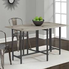Glass Dining Room Furniture Modern Glass Top Dining Room Tables U2013 Librepup Info