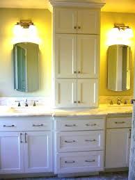 download antique bathrooms designs gurdjieffouspensky com