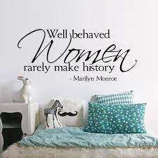 Home Decor Quotes by Compare Prices On Wellness Quotes Online Shopping Buy Low Price