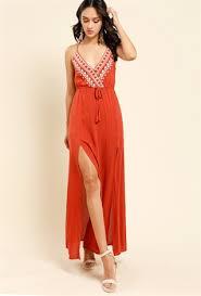 maxi dresses shop at papaya clothing