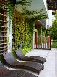 h2 hotel healdsburg u2014 andrea cochran landscape architecture