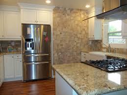 kitchen cabinet l shaped top italian kitchen cabinet doors
