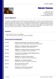 resume samples management esl essay editing service uk professional papers writer website ca