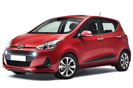 peugeot cars 2017 best city cars u0026 micro cars of 2017 carbuyer