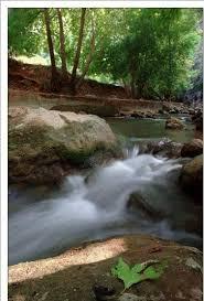 السياحه السودان images?q=tbn:ANd9GcS