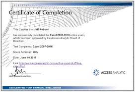sample certificate of employment and compensation free excel test access analytic