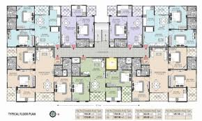 multi family house plans triplex multi family house plans fresh 4 plex home plan triplex lovely