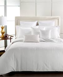 hotel bedding home colors and beds