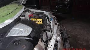 2003 kia amanti replace radiator on 03 kia rio kia forum