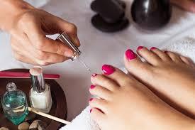 health u2013 beauty u2013 relaxation pro nails u0026 spa in tomball
