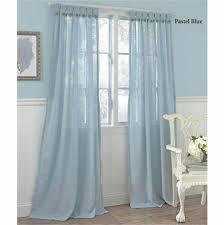Blue Sheer Curtain Luxury Royal Blue Sheer Curtain Panels 2018 Curtain Ideas