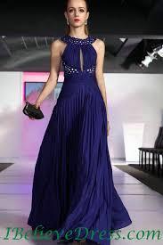 evening dresses for sale online other dresses dressesss