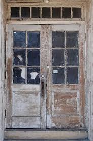 Pictures French Doors - door wikipedia
