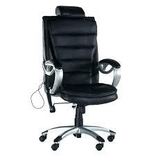 bureau en solde fauteuil en solde 25 best ideas about fauteuil scandinave on