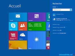bureau windows 8 windows to go windows workspace on usb key windows informatiweb