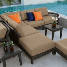 Tropitone Fire Pit by Tropitone Fire Pits Resort Contract Furnishings