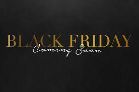 when is black friday 2017 what and when is black friday 2017 black friday deals skinstore