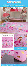 Best Prices For Area Rugs Price Home Living Room Bedroom Carpet Yoga Mat Floor Rug For Home