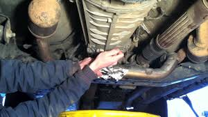 how to check transmission fluid on 2006 jeep grand how to change manual transmission fluid jeep wrangler unlimited