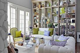 Bookcase Decorating Ideas Living Room 43 Very Inspiring And Creative Bookshelf Decorating Ideas