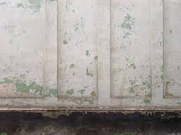 White Wall by Shriveled White Wall Download Free Textures